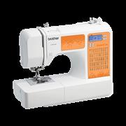 Компьютеризованная швейная машина ModerN 50e