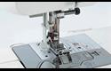ModerN 60e компьютеризованная швейная машина  5