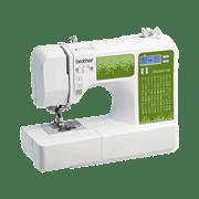 Компьютеризованная швейная машина ModerN 60e