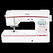 Innov-is NV1040SE Nähmaschine für Fortgeschrittene von vorn