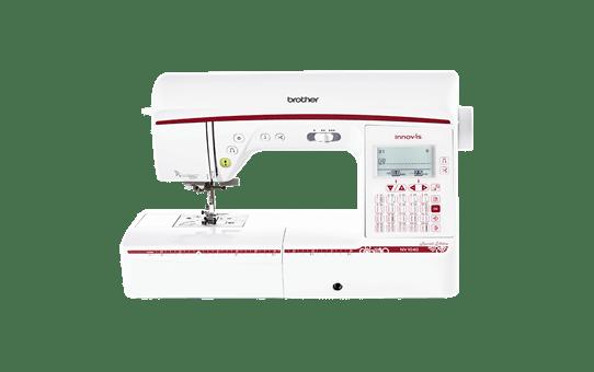 Innov-is NV1040 Special Edition 2