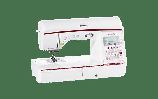 Innov-is NV1040 Special Edition