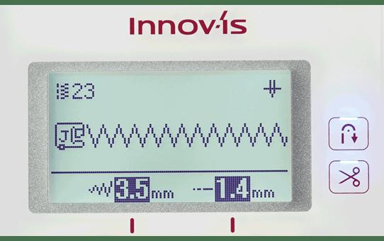 Innov-is NV1040 Special Edition 5