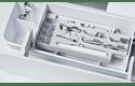 Innov-is NV1100 naaimachine 3