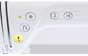 Innov-is NV1100 Macchina per cucire 4