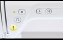 Innov-is NV1100 naaimachine 4
