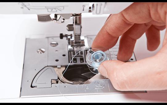 Innov-is NV1100 Macchina per cucire 5