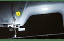 Innov-is NV1100 Macchina per cucire 6
