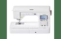 Innov-is NV1100 компьютеризованная швейная машина