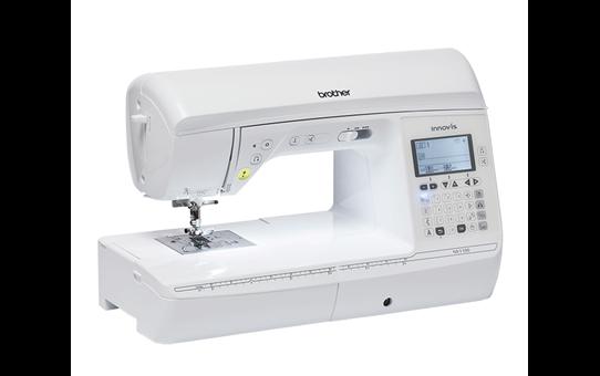 Innov-is NV1100 компьютеризованная швейная машина  2