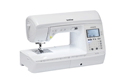 Innov-is NV1100 Macchina per cucire 2