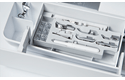Innov-is NV1300 sewing machine 3
