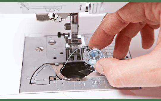 Innov-is NV1300 Macchina per cucire 4