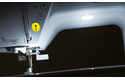 Innov-is NV1300 sewing machine 5