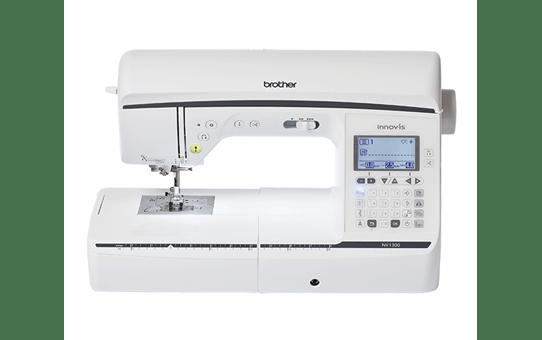 Innov-is NV1300 Macchina per cucire