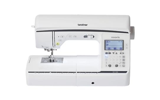 Innov-is NV1300 Machine à coudre