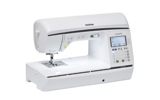 Innov-is NV1300 Machine à coudre 2
