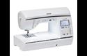Innov-is NV1300 sewing machine 2