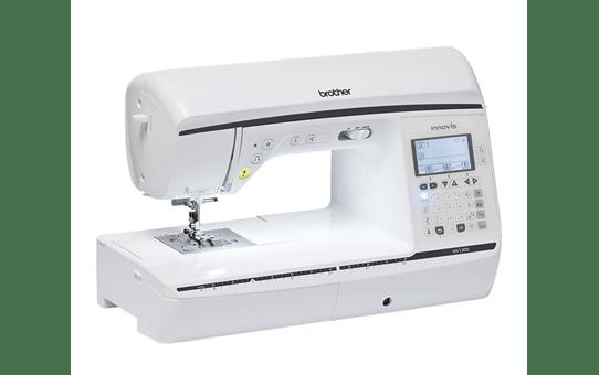 Innov-is NV1300 naaimachine 2