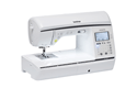 Innov-is NV1300 naaimachine 2