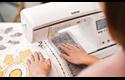 Innov-is NV1300 Macchina per cucire 8