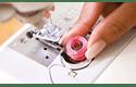 Innov-is 15 sewing machine 3