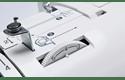 Innov-is 15 sewing machine 7