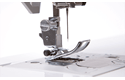 Innov-is NV1800Q Macchina per cucire  3