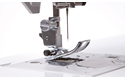 Innov-is NV1800Q sewing and quilting machine 3