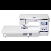 Innov-is NV1800Q automatische naaimachine voor quilters
