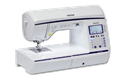 Innov-is NV1800Q Macchina per cucire  2