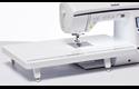 Innov-is NV1800Q Macchina per cucire  8