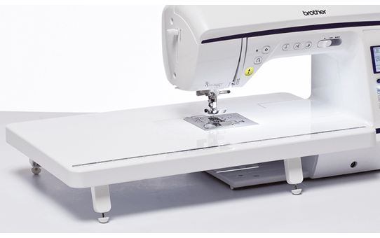Innov-is NV1800Q naaimachine 8