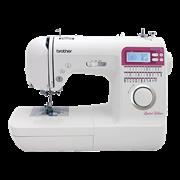 Компьютеризованная швейная машина Innov-is 20 Limited Edition