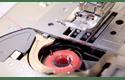 Innov-is 25 компьютеризованная швейная машина  2