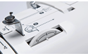 Innov-is 25 компьютеризованная швейная машина  7