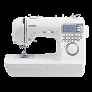 Компьютеризованная швейная машина Innov-is 25 вид спереди