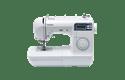 Innov-is 30 компьютеризованная швейная машина