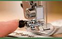 Innov-is 50 компьютеризованная швейная машина  4