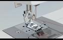 RS21 электромеханическая швейная машина  4