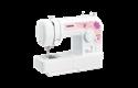 SAPPORO электромеханическая швейная машина  5