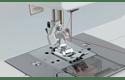 Satori 400 электромеханическая швейная машина  4