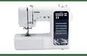 ST55E компьютеризованная швейная машина