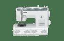 STAR 55X электромеханическая швейная машина