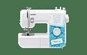 Style 30s электромеханическая швейная машина