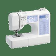 Компьютеризованная швейная машина Style-60e