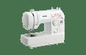 TOKYO электромеханическая швейная машина  5