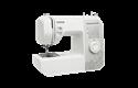 Universal 37S электромеханическая швейная машина