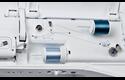 Innov-is VQ2 Nähmaschine 3