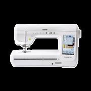 Macchina per cucire computerizzata Innov-is VQ2 per sarte esperte